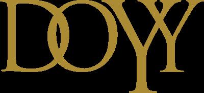 Restaurant Doyy
